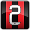 Rossonero's Avatar