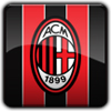 Rossoneri83's Avatar