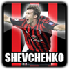 SHeVa_Mx's Avatar